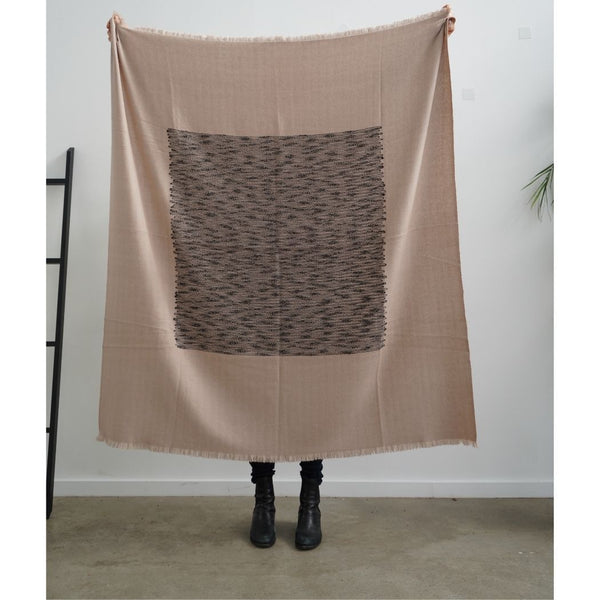 Studio Variously Flo Throw Studio Variously