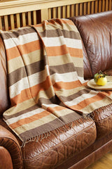 Swahili African Modern Harvest Moon Throw or Tablecloth Swahili African Modern-13301293023295