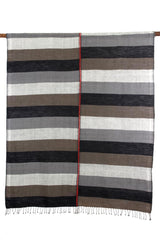 Swahili African Modern New Moon Throw or Tablecloth Swahili African Modern-13301362032703