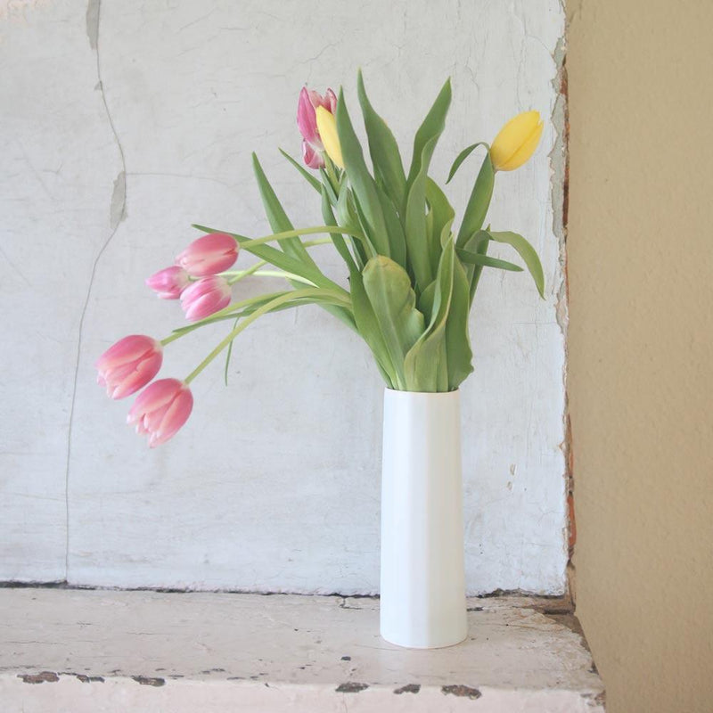 The Bright Angle Bloom Vase Vase The Bright Angle