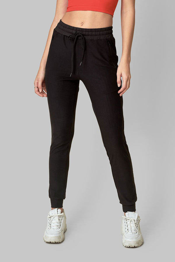 Wolven Onyx Jogger Joggers Wolven