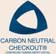 Member of Carbon Neutral Checkout