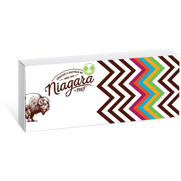 Sponge Candy | 9 oz - Niagara by Frey, Premium Chocolate