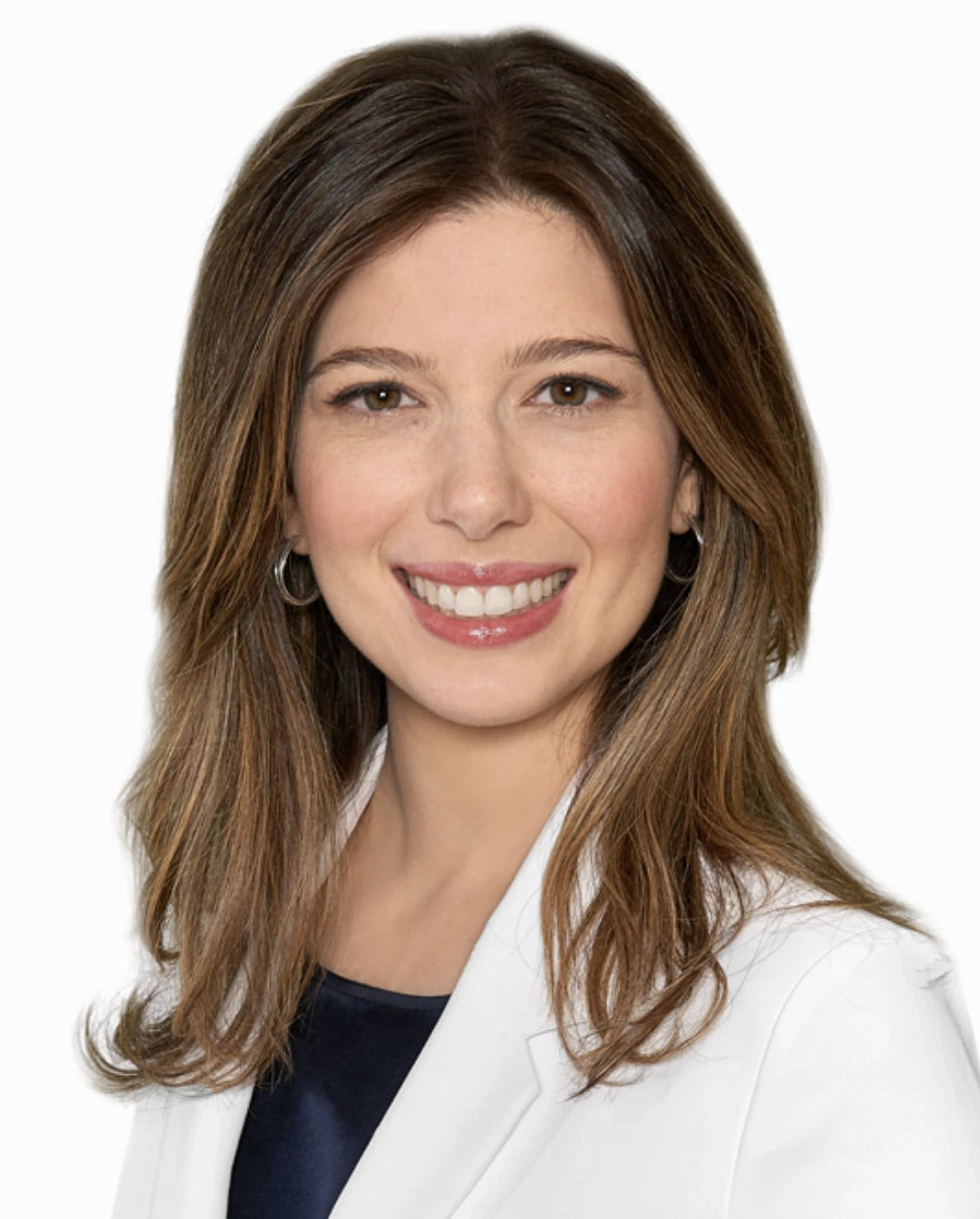 Dr. Alexandra Price - Derm to Door