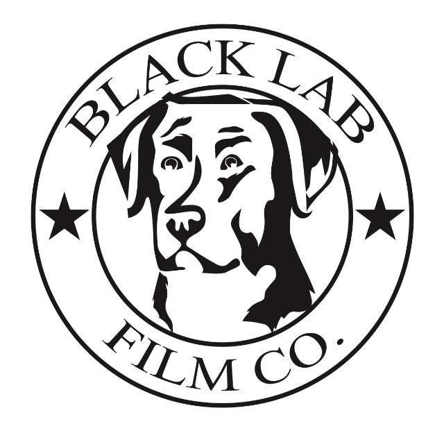 Black Lab Film Company