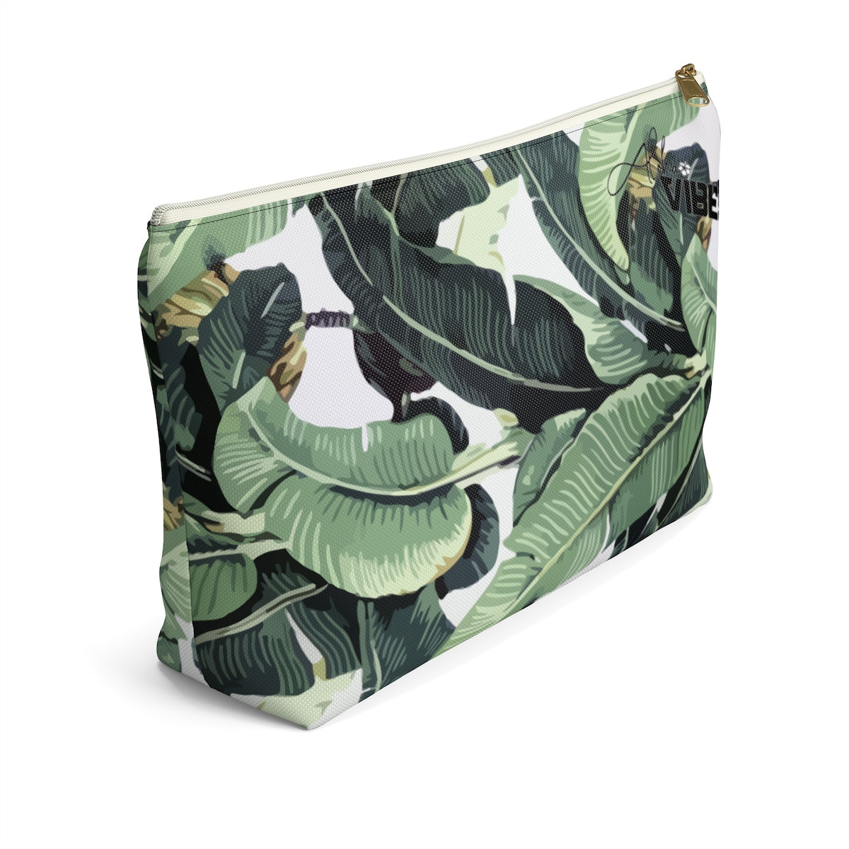 Leaf of Love Pouch