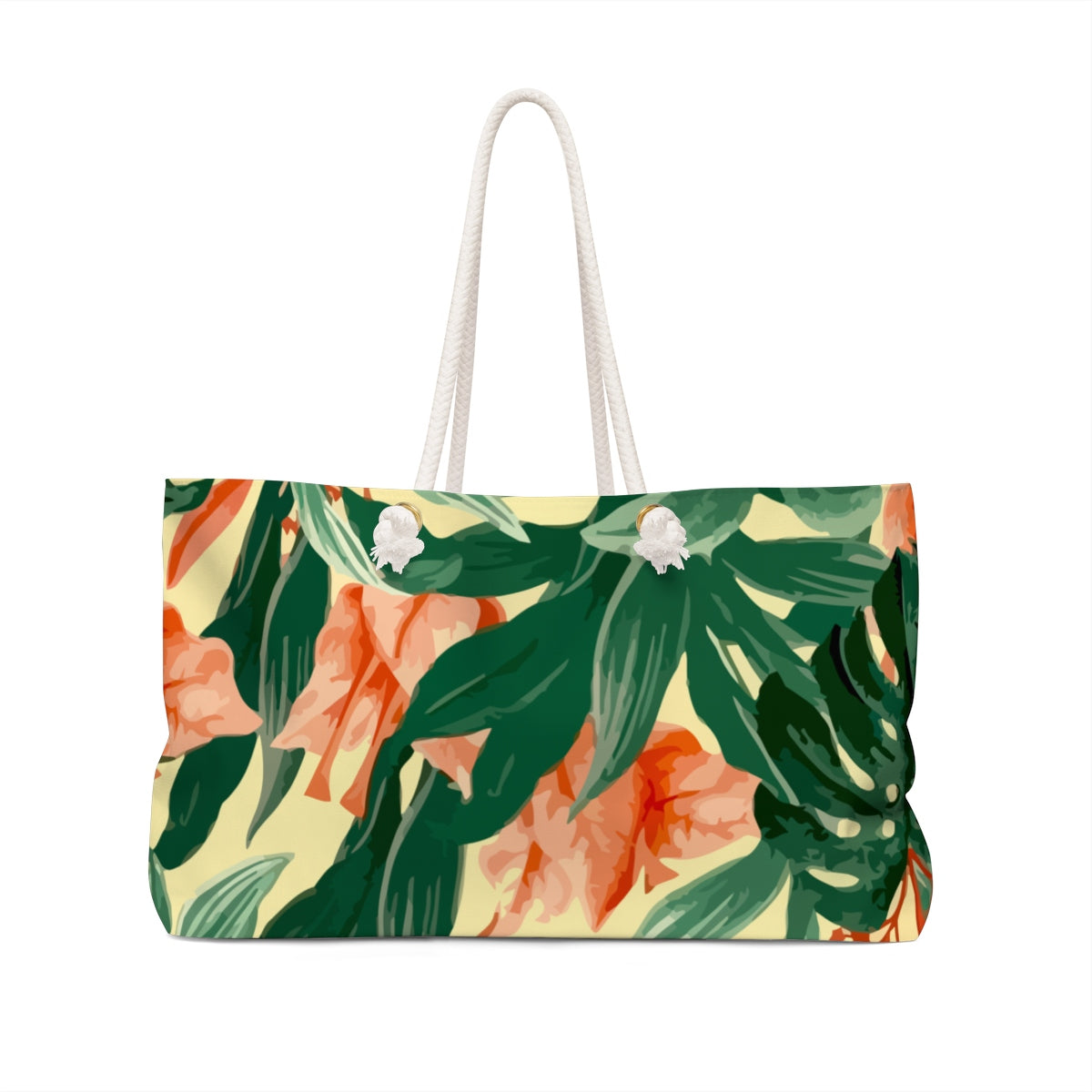 Endless Summer Bliss Weekender Bag