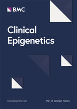 Integrative analysis of DNA methylation in discordant twins unveils distinct architectures of systemic sclerosis subsets