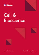 Correction to: Modulation of lipolysis and glycolysis pathways in cancer stem cells changed multipotentiality and differentiation capacity toward endothelial lineage