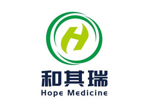 Hope Medicine announced global license agreement with Bayer AG to advance the development and commercialization of the monoclonal antibody directed against prolactin (PRL) receptor | Markets Insider