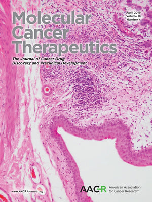 Retraction: Sensitizing Estrogen Receptor–negative Breast Cancer Cells to Tamoxifen with OSU-03012, a Novel Celecoxib-derived Phosphoinositide-dependent Protein Kinase-1/Akt Signaling Inhibitor