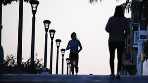 15% of U.S. adults are physically inactive, new CDC data show - STAT