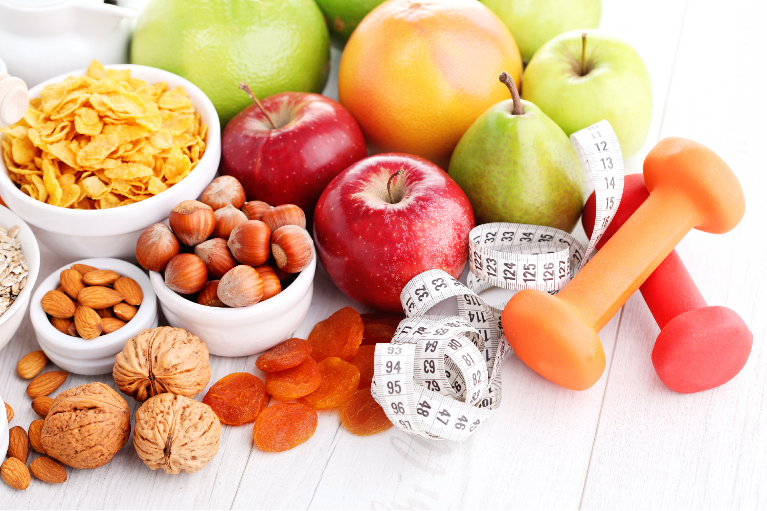 Methylation, Nutrition, And Lifestyle Habits | El Paso's Injury Doctors® 915-850-0900