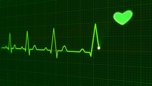 Study of patients on heart pumps debunks myths about categories and outcomes