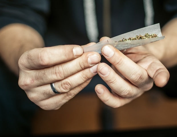 Marijuana use increases false memories finds study