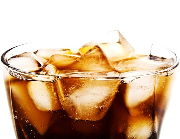 Sugar content in soft drinks has reduced by 29% in the UK, shows study