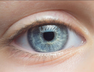 Amblyopia treatment may need to be revised, research suggests