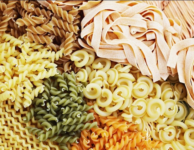 Study finds negligible gluten transfer when children use Play Doh, uncooked pasta for play