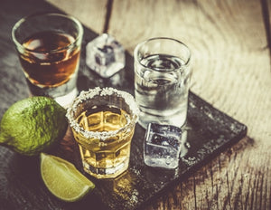 Study assesses variation in 'maturing out' of alcohol use in young adulthood