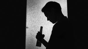 Another Round of Research Shows Ketamine May Help Alcoholism - Medscape