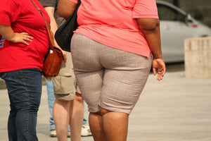People with obesity who experience self-directed weight shaming benefit from intervention
