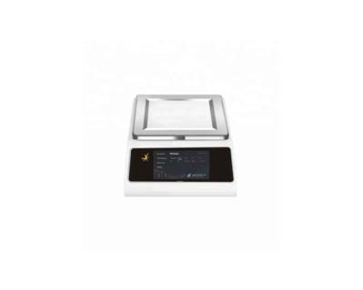 PRECISION ELECTRONIC BALANCE SCALE ( 1000g - 20kg) | MONTHLY HAAS SUBSCRIPTION