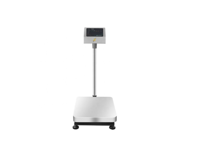PRECISION ELECTRONIC BALANCE SCALE ( 60kg - 500kg ) B | MONTHLY HAAS SUBSCRIPTION