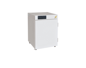 BJPX-H30 CONSTANT TEMPERATURE INCUBATOR 570W | MONTHLY HAAS SUBSCRIPTION
