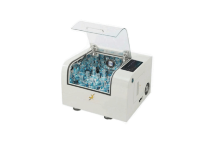 MICROBIOLOGY LAB SHAKER INCUBATOR SPH-200D | MONTHLY HAAS SUBSCRIPTION
