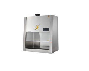 TABLE-TOP BIOLOGICAL SAFETY CABINET WHISPER SILENT OPERATION (~30DBA) A2 | MONTHLY HAAS SUBSCRIPTION