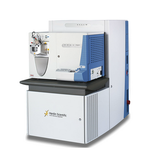 LTQ ORBITRAP WITH HCD Model 100 | MONTHLY HAAS SUBSCRIPTION