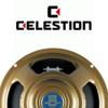 Celestion Classic Speakers
