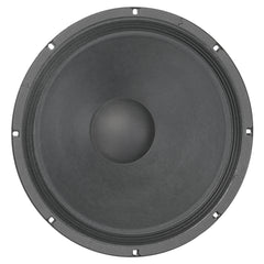 "Eminence ALPHA-15A 15"" Speaker 200w 8 Ohm - The Speaker Factory"