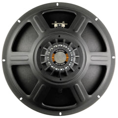 "Celestion BN15-400S 15"" 400 Watt 4ohm"