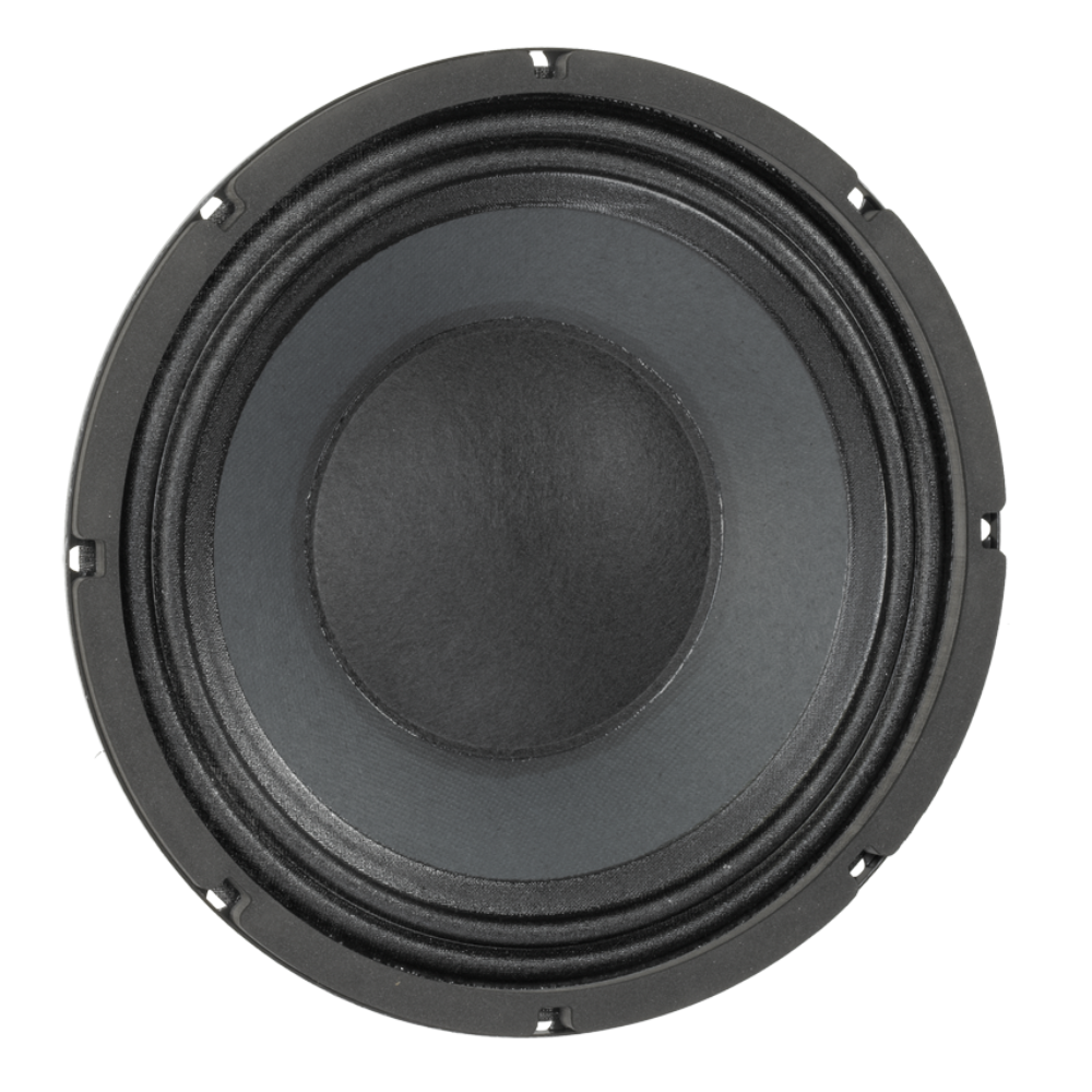 "Eminence BASSLITE SC10-32 10"" 100 Watts 32 ohm Bass Guitar Speaker - The Speaker Factory"