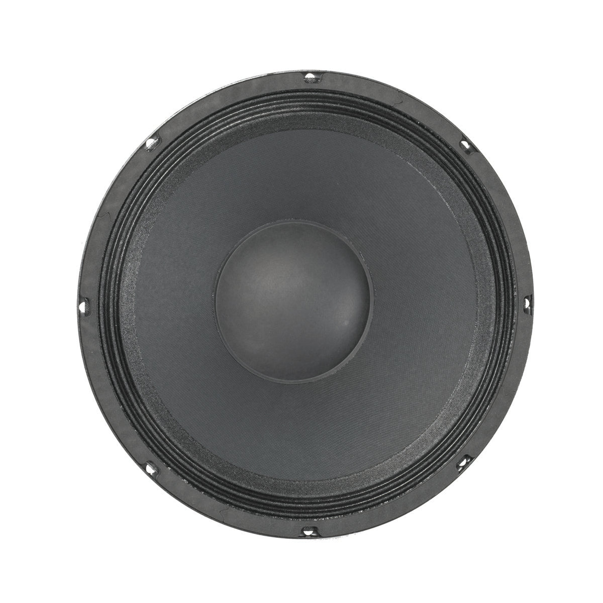 "Eminence BETA-12A-2 12"" Speaker 250 Watts - The Speaker Factory"