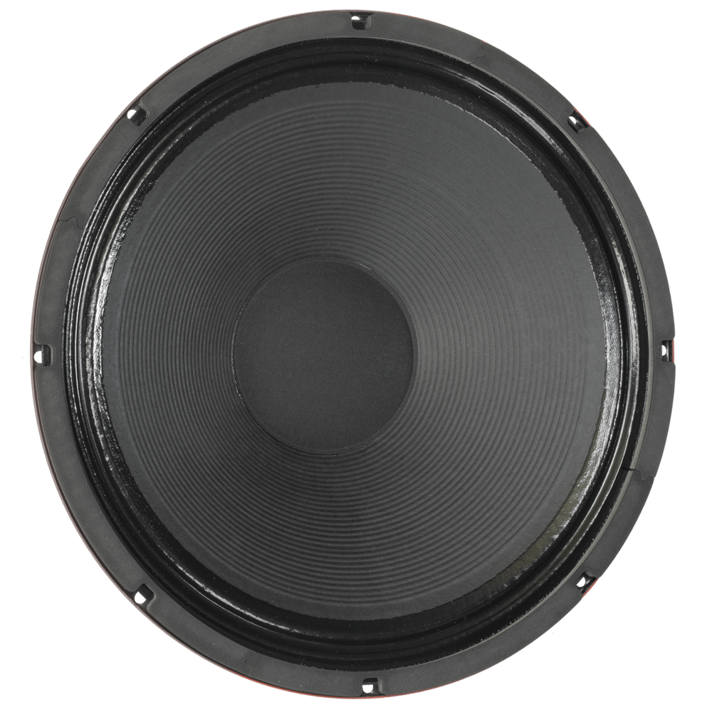 "Eminence BIGBEN 15"" Speaker 225 Watts 8 Ohm - The Speaker Factory"