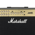 products/Black_Marshall_Strap_Handle_amp.png