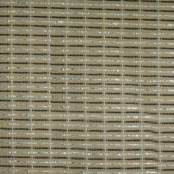 Black Silver Beige Grill Cloth - The Speaker Factory