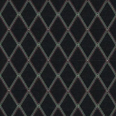 Black Vox or Dumble Style Grill Cloth
