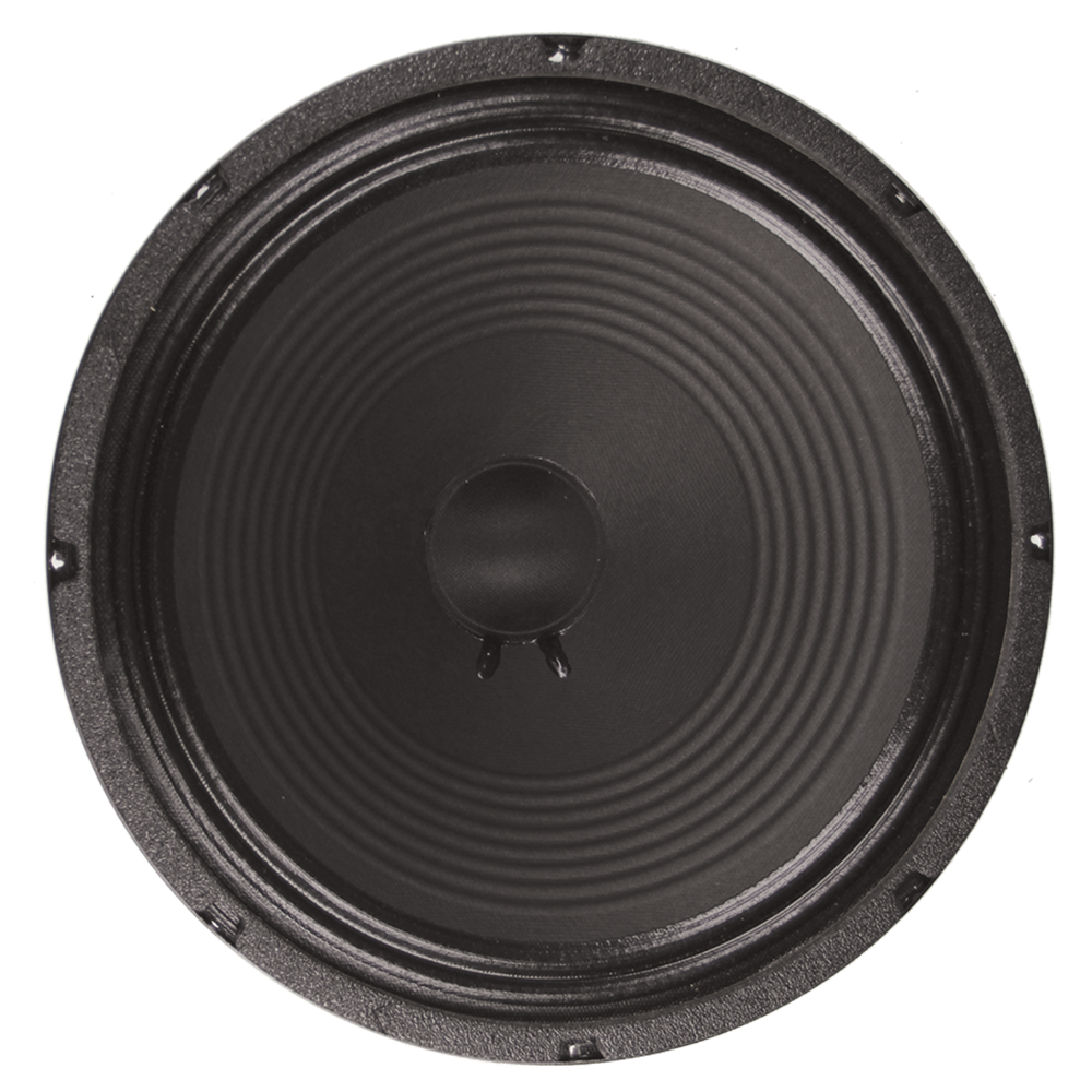 "Eminence CV-7516 12"" Guitar Speaker 75 Watts 16 Ohm - The Speaker Factory"