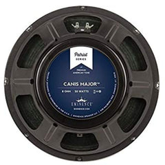 "Eminence 12"" Canis Major 50 Watt Guitar Speaker"