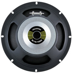 "Celestion BL10-100X 10"" 100 Watt"