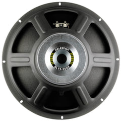 "Celestion BL15-300X (4) 15"" 300 Watt"