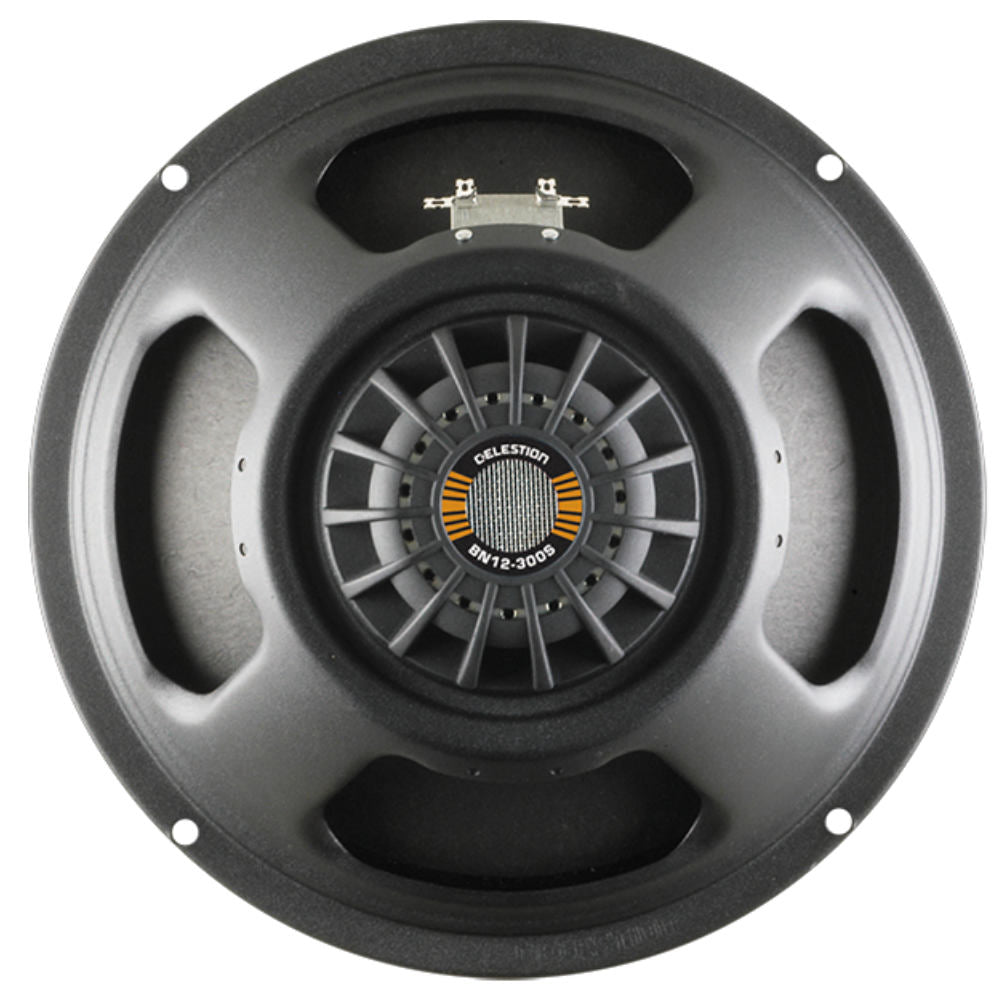 "Celestion BN12-300S (4) 12"" 300 Watt - The Speaker Factory"
