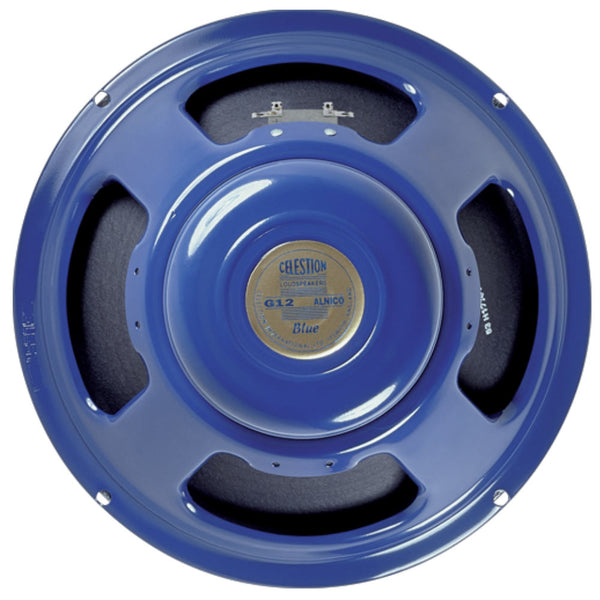 "Celestion Blue 12"" 15 Watt - The Speaker Factory"