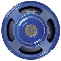 "Celestion Blue 12"" 15 Watt"