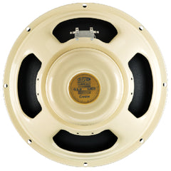 "Celestion Cream 12"" 90 Watt"