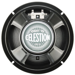 "Celestion Eight 15 8"" 20 Watt"