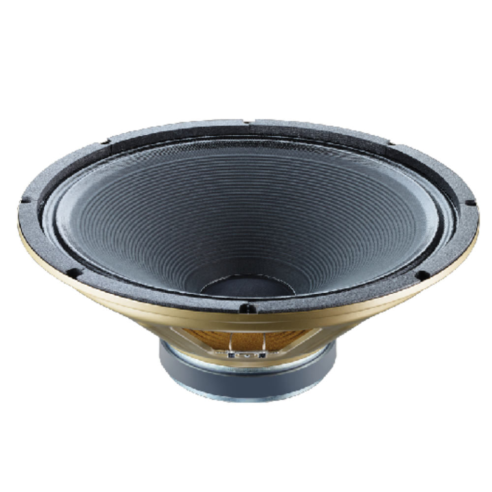 "Celestion G15V - 100 Fullback - 15"" 100 Watt - The Speaker Factory"